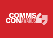 SEF_Awards_commcon2
