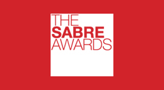 SEF_Awards_sabre