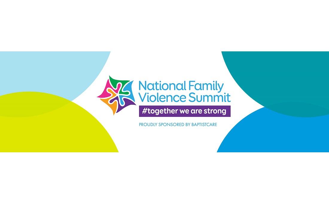 NFVS logo